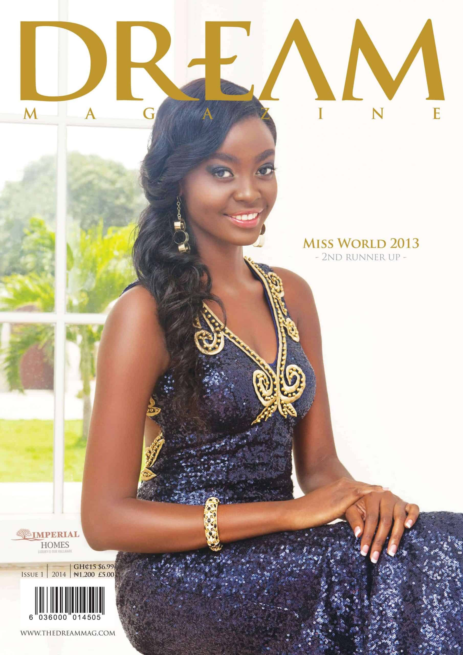 2014 issue 1
