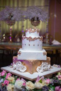 Cake Elements 3