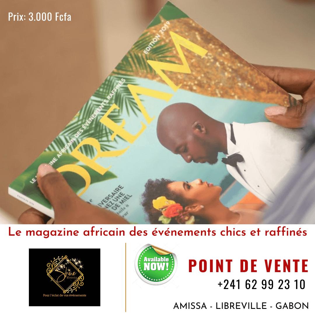 POS11_Gabon