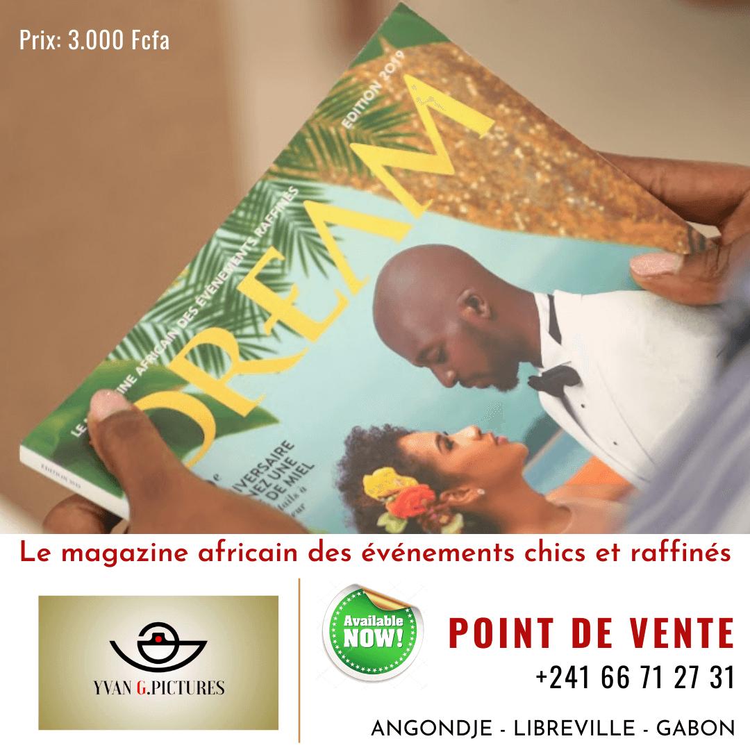 POS12_Gabon