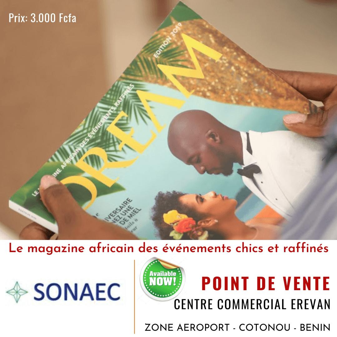 POS1_Benin