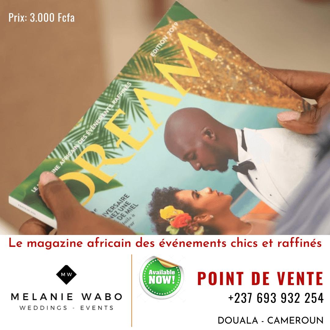 POS1_Cameroon