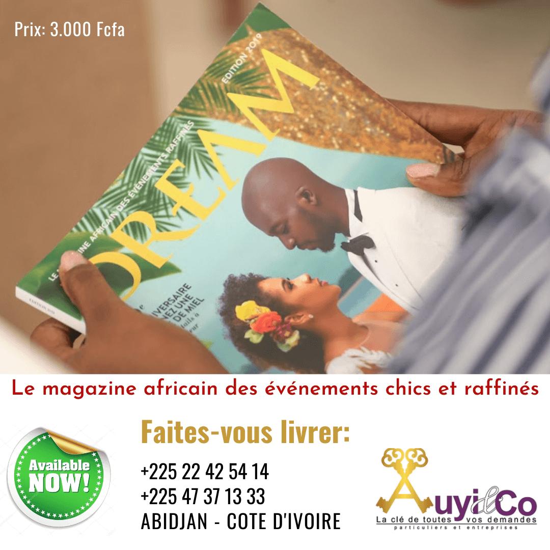 POS1_Cote d'Ivoire