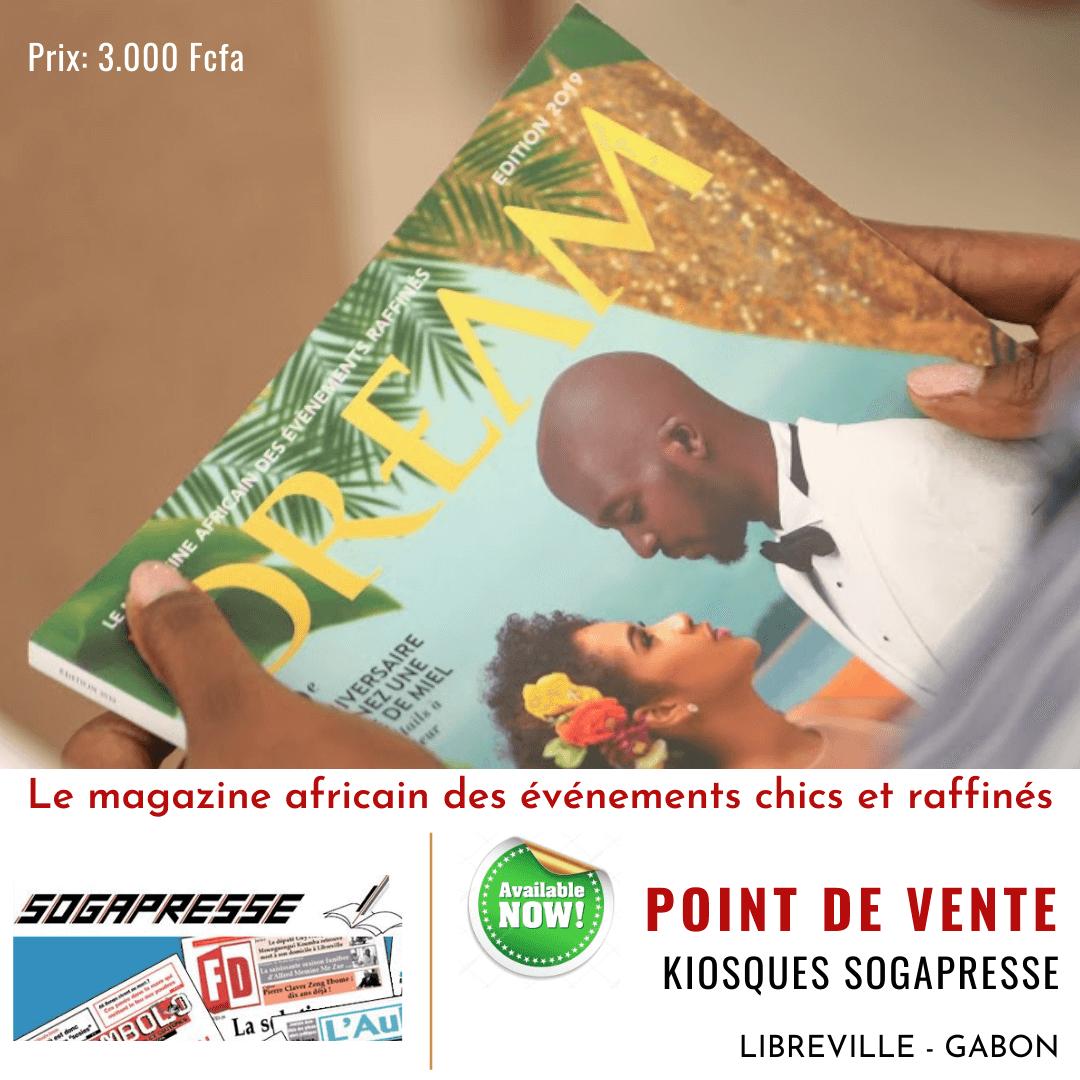 POS1_Gabon