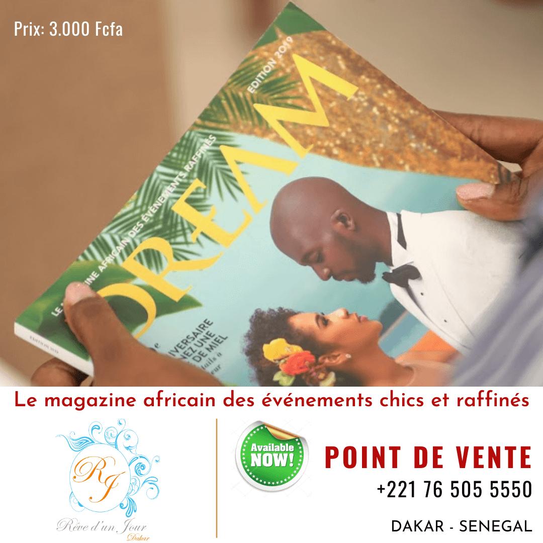 POS1_Senegal