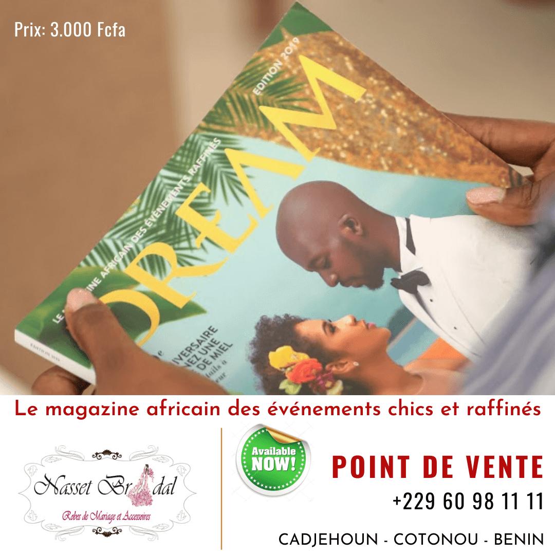 POS2_Benin