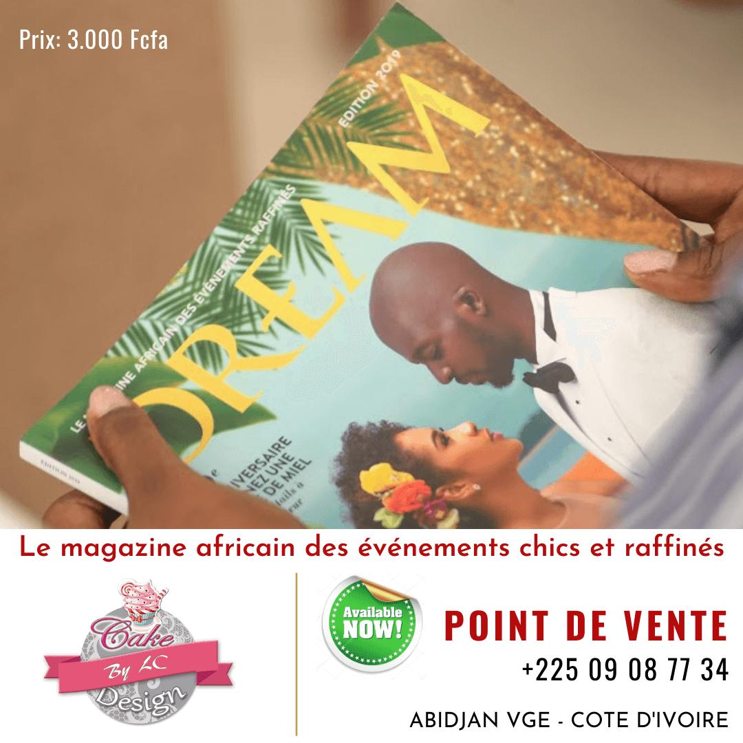 POS2_Cote d'Ivoire