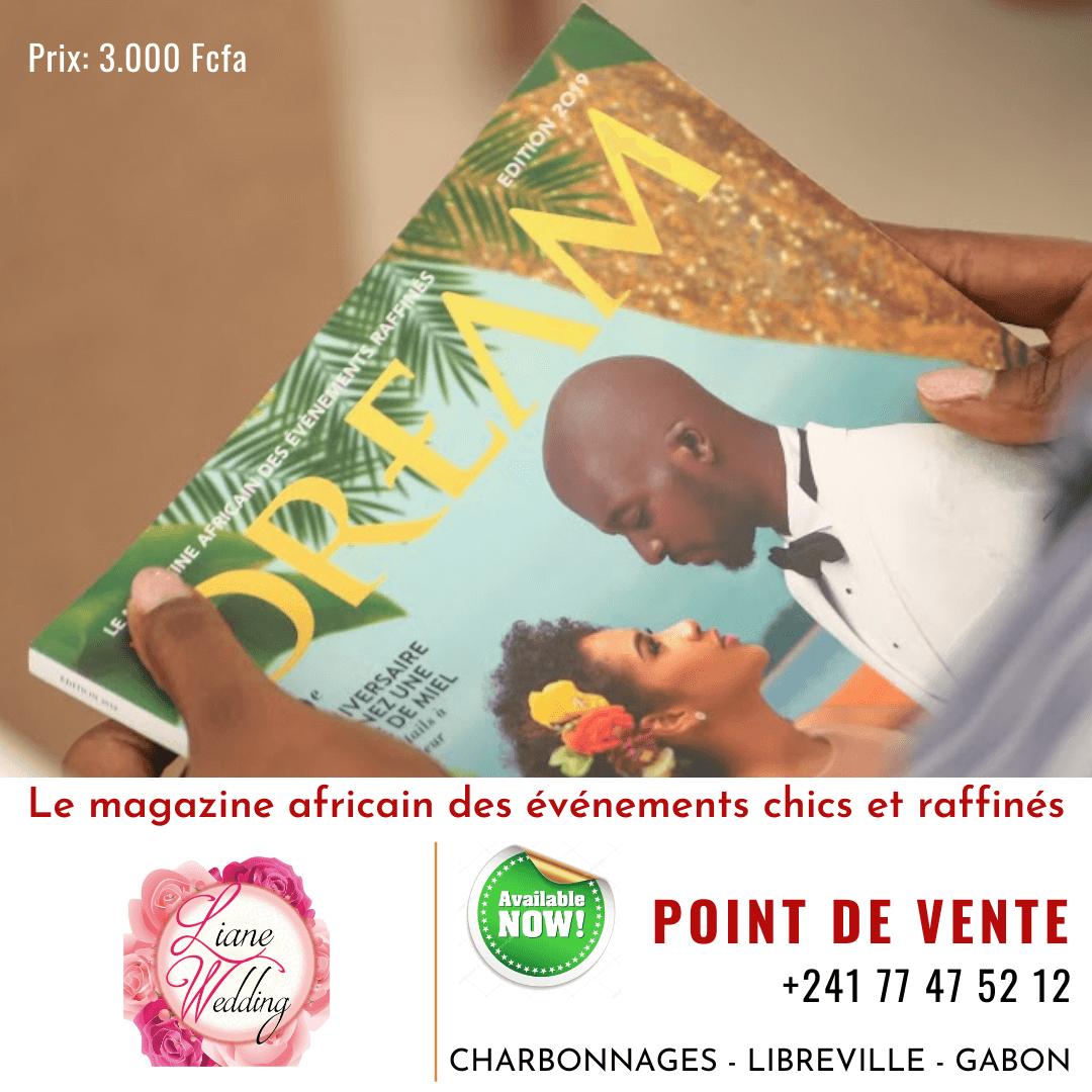 POS2_Gabon