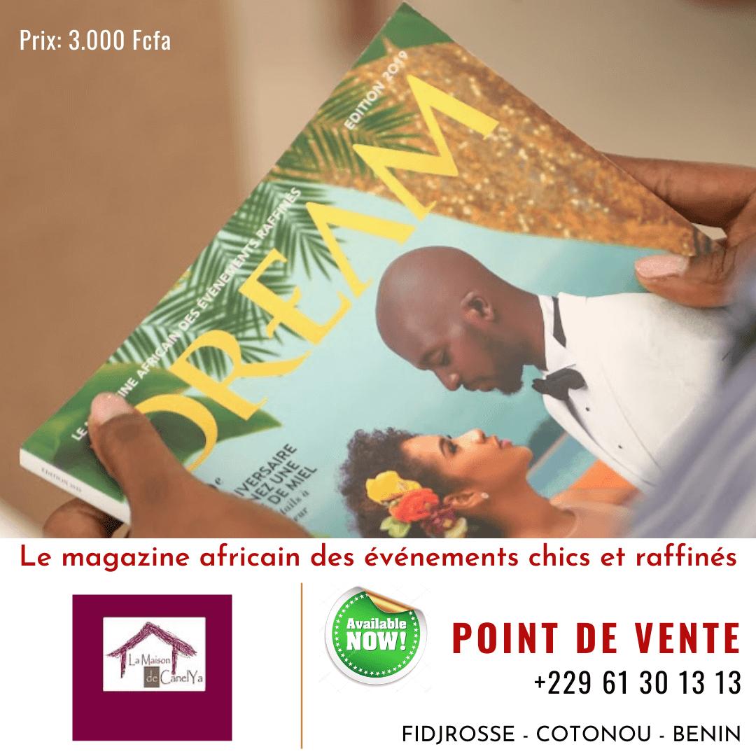 POS3_Benin