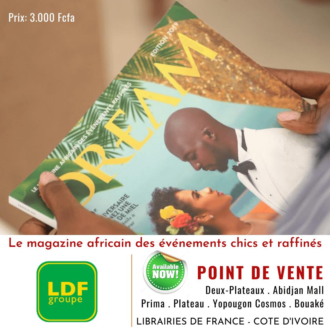 POS3_Cote d'Ivoire