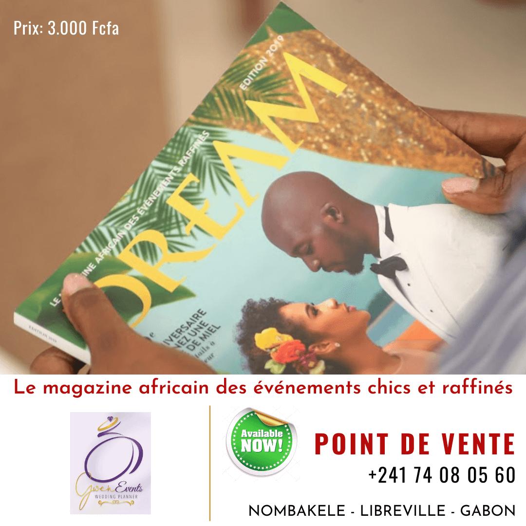 POS3_Gabon