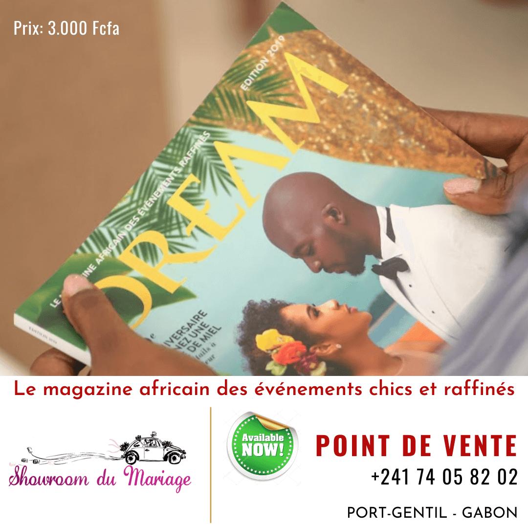 POS4_Gabon