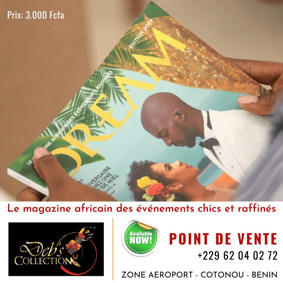 POS5_Benin