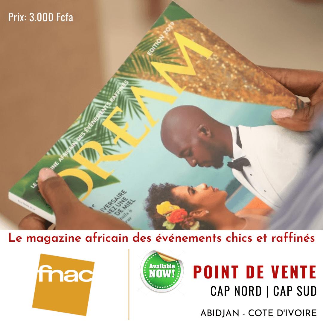 POS5_Cote d'Ivoire
