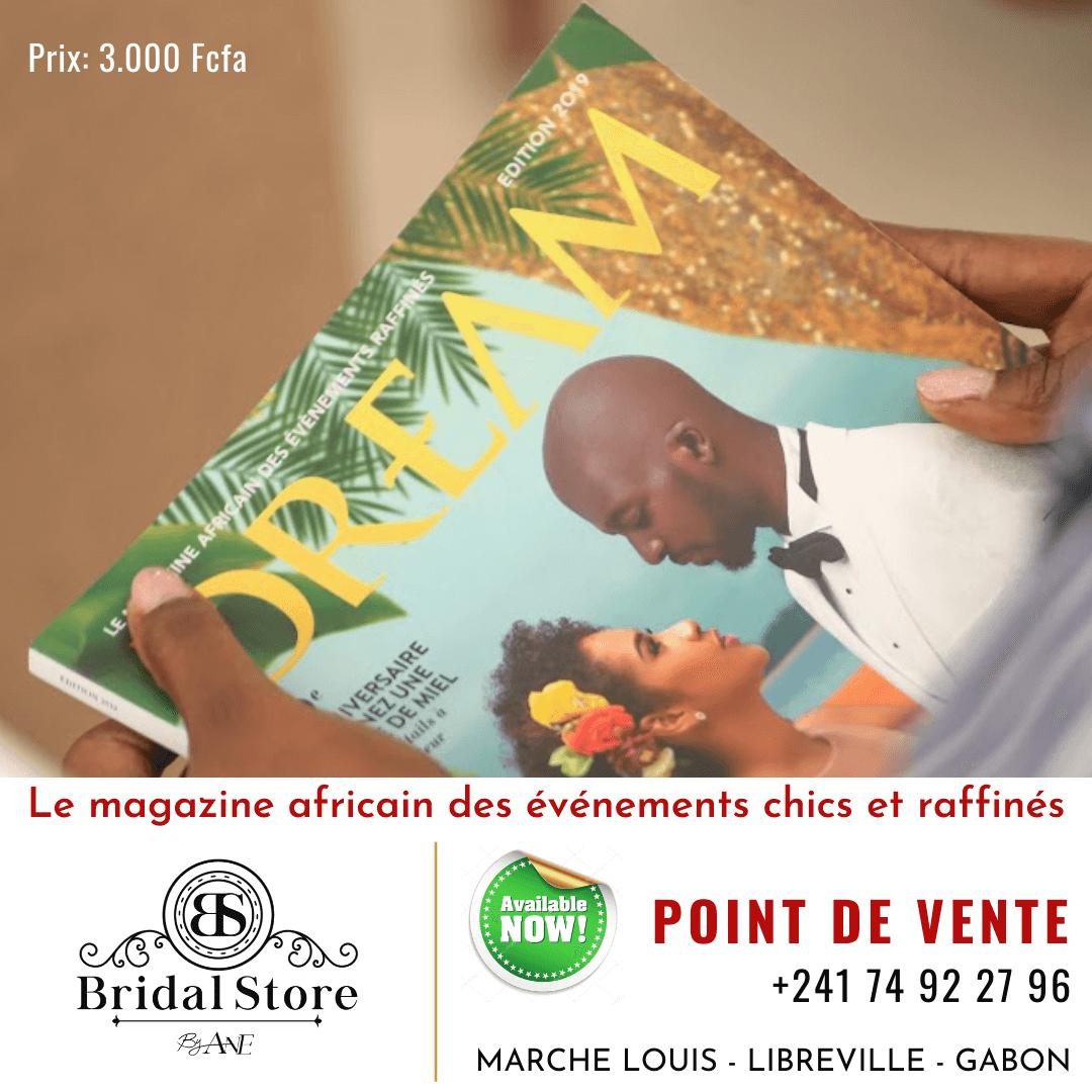 POS5_Gabon