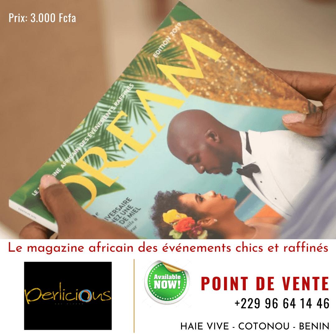POS6_Benin