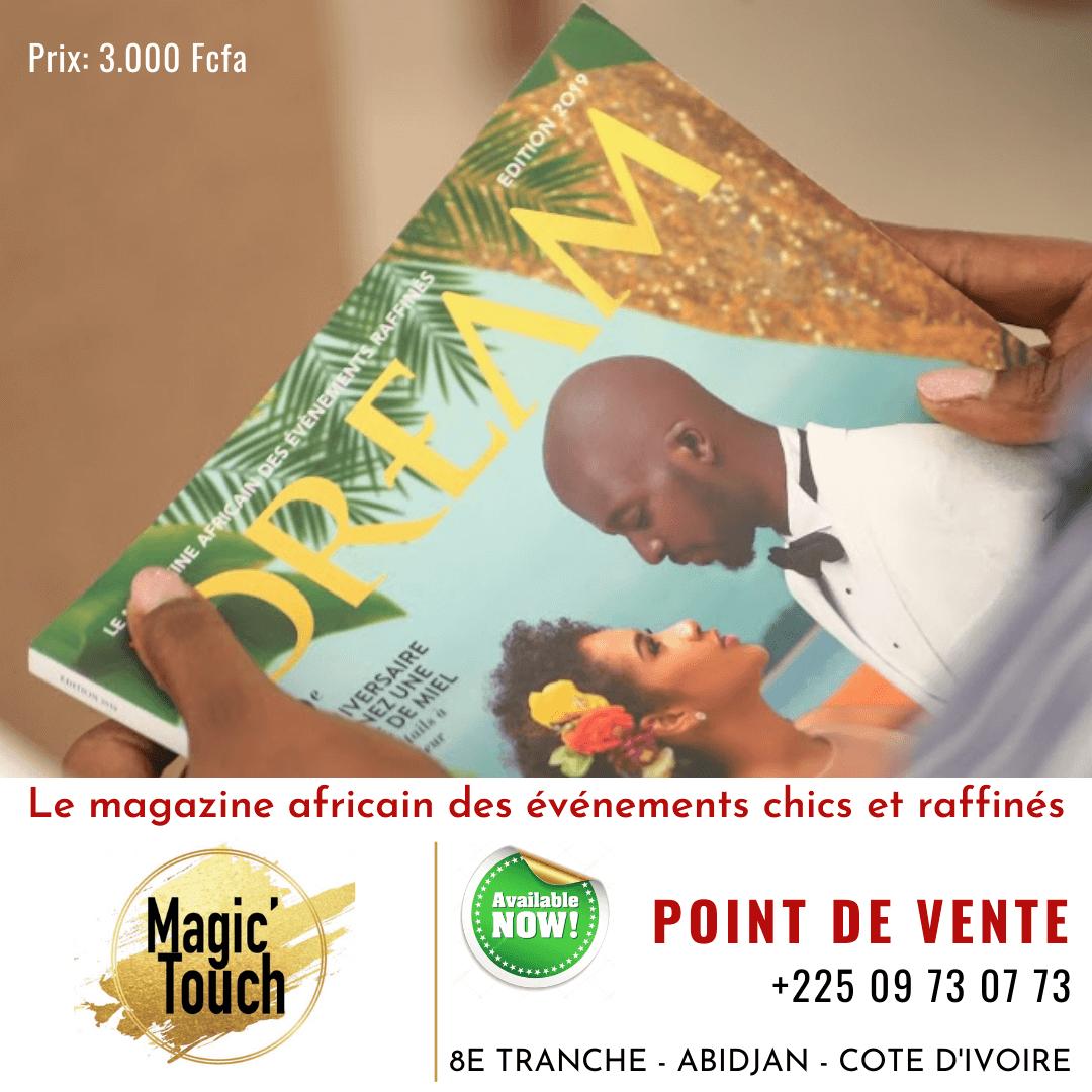 POS6_Cote d'Ivoire
