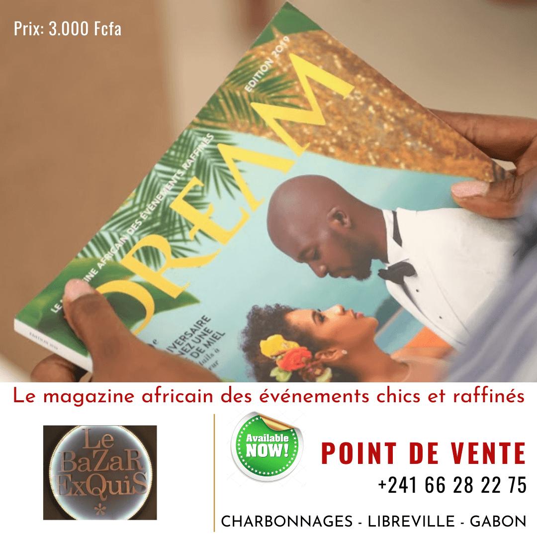 POS6_Gabon