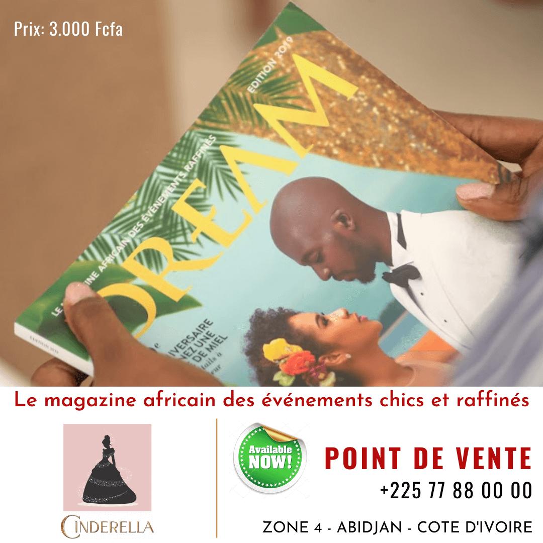 POS7_Cote d'Ivoire