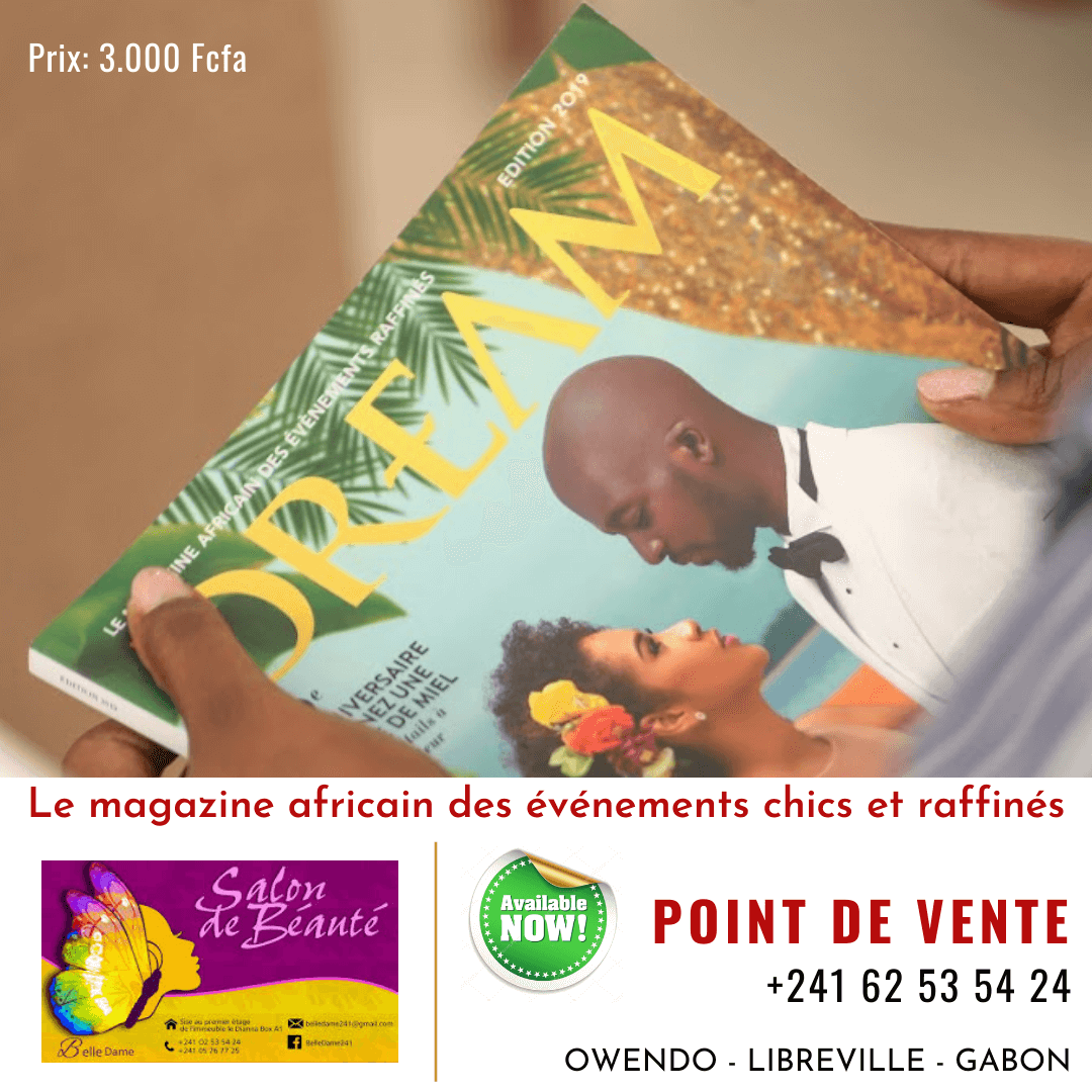 POS7_Gabon
