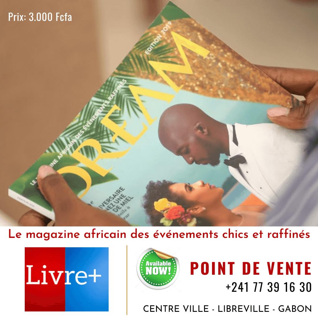 POS8_Gabon