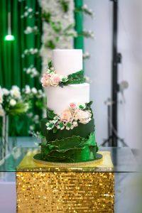 Randa Cakes2
