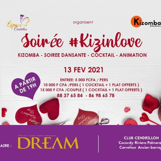 Dream-Sponsored-Events_Soiree Kizinlove