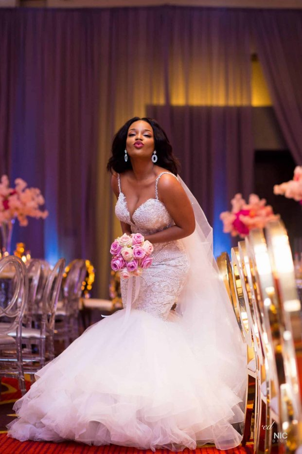 Bride Pic_3