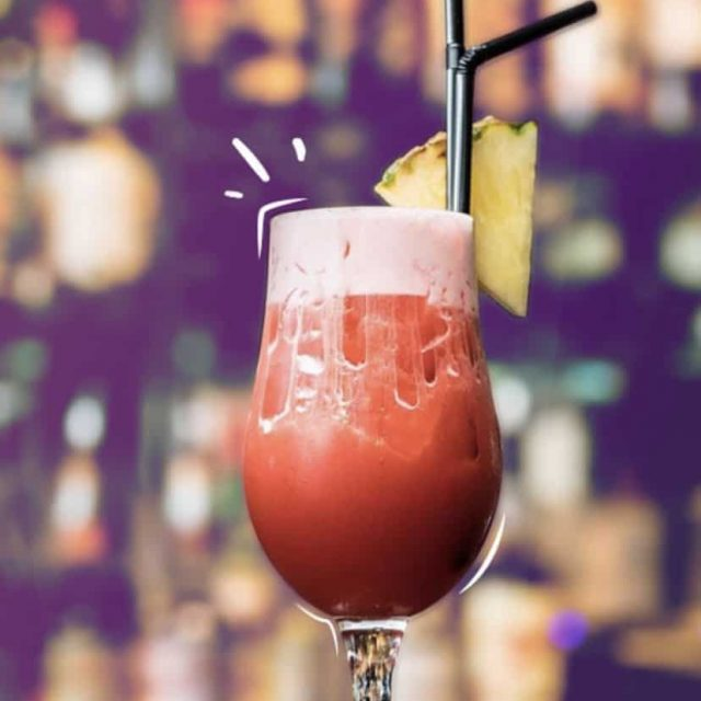 Open Bar IMG_1849