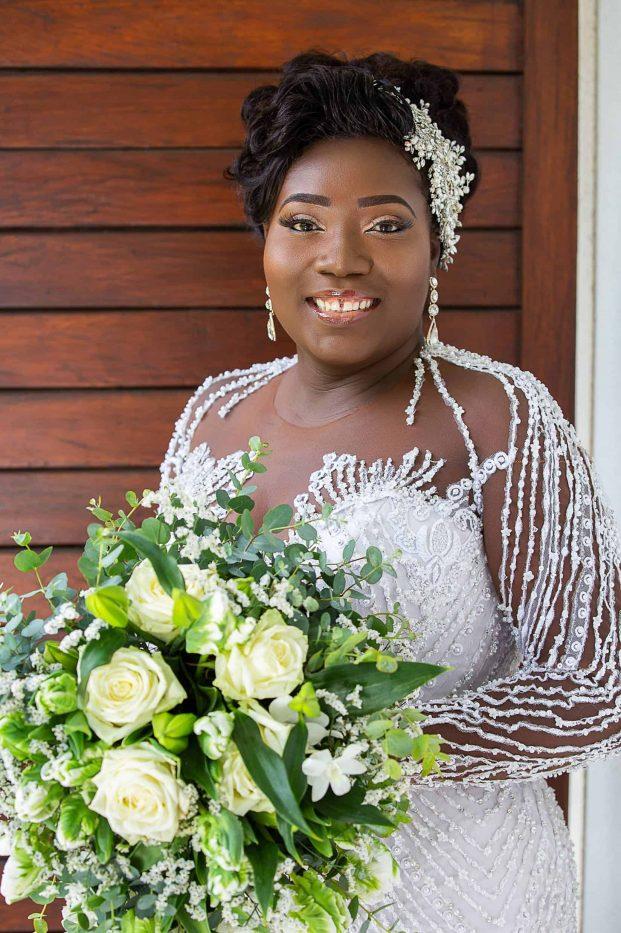 W_W Wedding-15